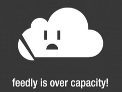 Cloud Capacity