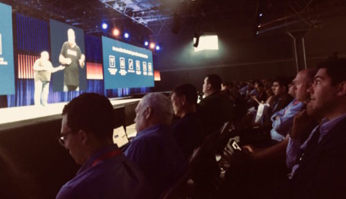 How to Make Sure Your Next AWS Summit Is Not a Waste of Time