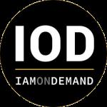 IOD Staff